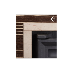 ramkaacrema-marfil-240-240-1-0