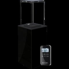 patio-glass-b-0000-240-240-1-0-3