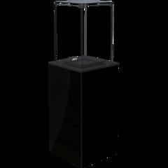 patio-glass-b-0000-man-240-240-1-0-0