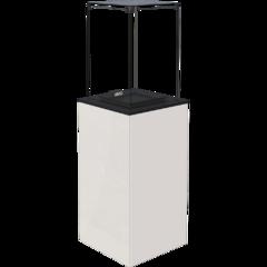 patio-glass-w-0000-man-240-240-1-0-0