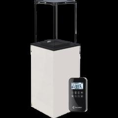 patio-glass-w-0000-240-240-1-0-0